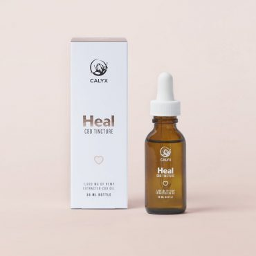 cbd-oil-heal