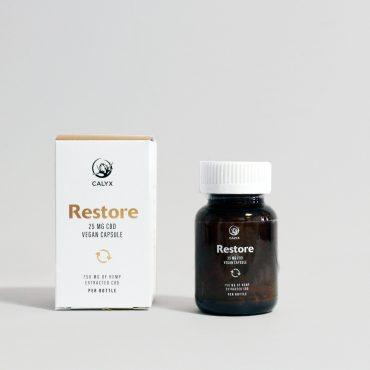 restore-cbd-oil