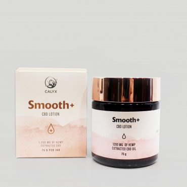 smooth-cbd-cream