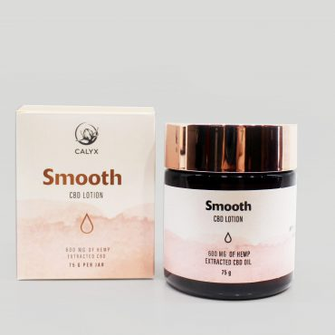 smooth-cbd-cream-small