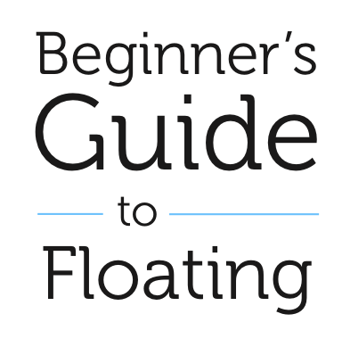 Beginners Guide to Floating PDF